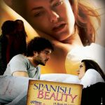 Spanish Beauty (2010) DVD Rip Watch Full Movies Online For Free In HD 1080p