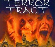 Terror Tract (2000) Dual Audio