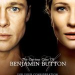 The Curious Case of Benjamin Button (2008) In Hindi Watch Online For Free IN HD 1080p