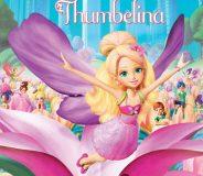 Thumbelina (2009)