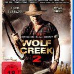 Wolf Creek 2 (2013) 720p BluRay English Movie Watch Online For Free