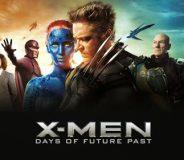 X-MenDays of Future Past (2014)1