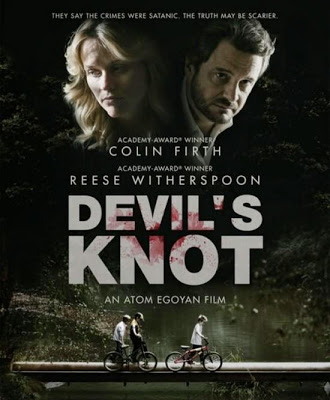 devil's knot 2013