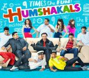 humshakals 2014