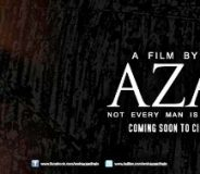 Azaad Pakistani Upcoming Movie 2014 Trailer Watch Online