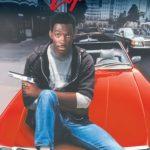 Beverly Hills Cop (1984) Watch Online Movie Fr Free In HD 1080p Free Download