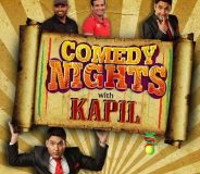 Comedy Nights With Kapil 19th July (2014)