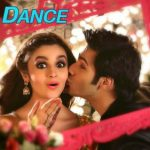 D Se Dance Humpty Sharma Ki Dulhania (2014) Video Song 1080P