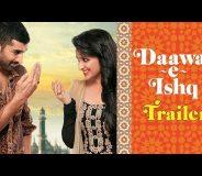 Daawat-e-Ishq (2014)