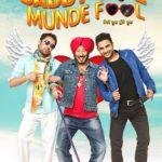 Daddy Cool Munde Fool (2013) Punjabi Movie Watch Online In HD 1080p