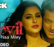 Devil Yaar Naa Miley Kick (2014)