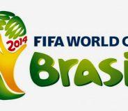 Fifa World Cup (2014) Brazil vs Colombia Quarter Final-2