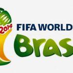Fifa World Cup (2014) Brazil vs Chile Round of 16 1080p