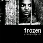 FROZEN (2007) Watch Online Movie For Free In HD 1080p