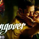 Hangover Kick (2014) Video Song 1080P Free Download