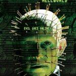 hellraiser hellworld 2005 Watch Movie Online For Free In HD 1080p