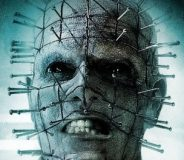 Hellraiser Revelations (2011)