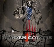 Hidden Colors 3 The Rules of Racism 2014
