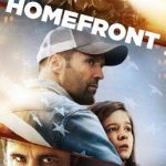 Homefront (2013) 300MB Movie Download For Free In HD 1080p