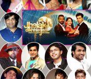 Jhalak Dikhla Jaa Season 7 (2014)
