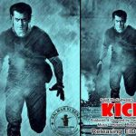 Kick (2014) Hindi Movie Mp3 Songs Free Download