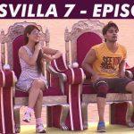 MTV Splitsvilla Season 7 (2014) 4th Episode1080P 300MB Free Downlaod