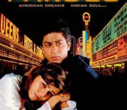 Pardes (1997) Hindi Movie