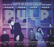 Pulp (2014)