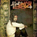 Punjab 1984 (2014) Watch Punjabi New Movie Online In HD 720p Free Download