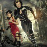 Resident Evil 5 Retribution Online Movie For Free In HD 1080p