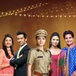 STAR Parivaar Awards (2014) 1080p Free Download 300MB