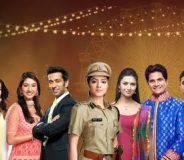 STAR Parivaar Awards (2014)