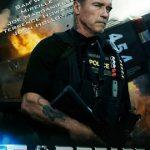 Sabotage (2014) Dual Audio Watch Movie Online For Free In HD 1080p