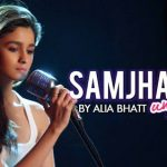 Samjhawan Unplugged  Humpty Sharma Ki Dulhania (2014) Video 1080p