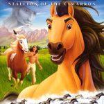 Spirit Stallion Of The Cimarron Free Download In Hindi 1080p