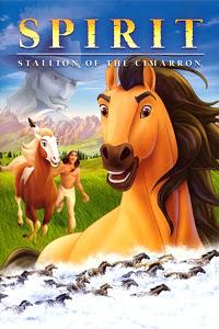 Spirit Stallion