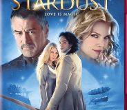 Stardust 2007