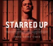 starred up 2014