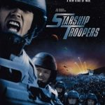 Starship Troopers 2 Watch Online Hindi Movies In Full HD 1080p