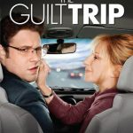The Guilt Trip 2012 Full Movie Online For Free In HD 1080p