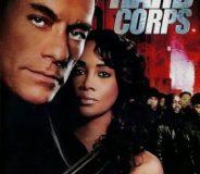 The Hard Corps (2006)