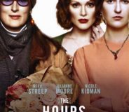 The Hours (2002) Dual Audio