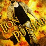 The Lion Of Punjab (2011) Full Movie DVDRip Download Watch Online For Free In HD 1080p