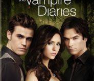 The Vampire Diaries (2010)