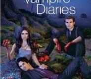 The Vampire Diaries (2011)