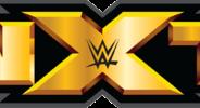 WWE NXT 17th July (2014)