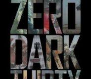 Zero Dark Thirty 2012 Full Movie
