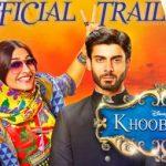 khoobsurat (2014) Hindi Movie Official Trailer In HD 720p