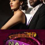 Naach 2014 pakistani Movie trailer In HD 1080p