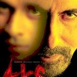 Aks (2001) Hindi Movie Watch Online For Free In HD 720p 300MB